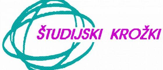 logotip-od-SK