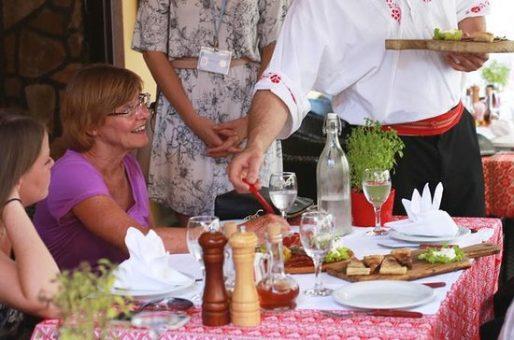 zagreb-food-walking-tour