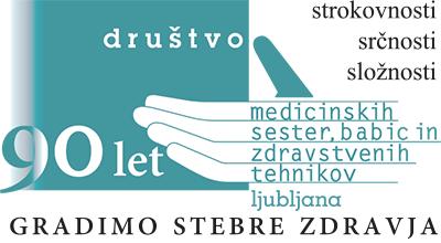 DMSBZT-Ljubljana-logo