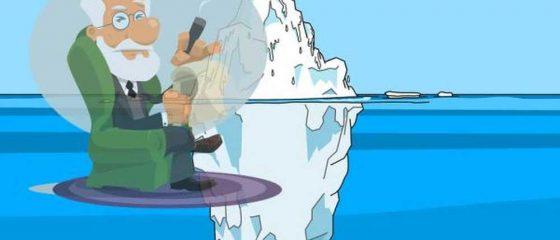 la-metfora-del-iceberg-de-freud