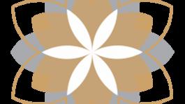 ikona spletišča