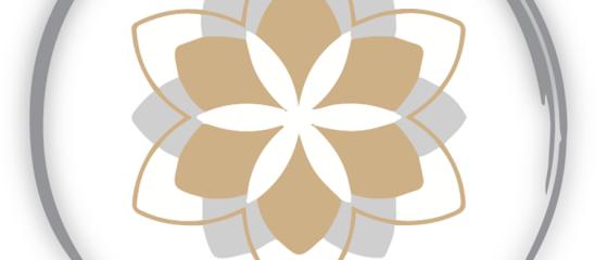 Slovenski pogrinjek – logo