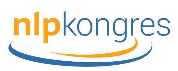 cropped-logo-nlp-kongres