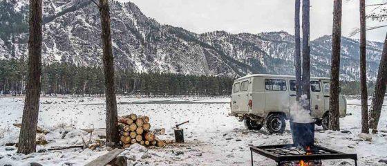 14-Travel-to-Altai-Mountains-55-1024×682