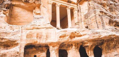 Jordanija_Petra_09-500×99999